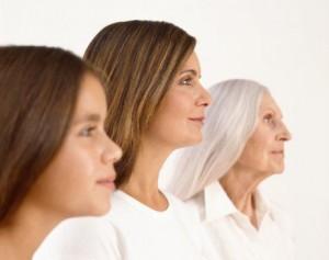 Как восстановить коллаген для кожи?