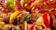 Эксперты: жареные блюда не увеличивают риск возникновения рака