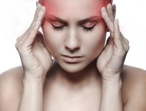 Причины неврологических заболеваний
