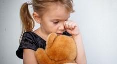 Жизнь может сократиться из-за травм, полученных в детстве