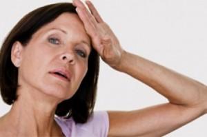 Что такое гормональный сбой?