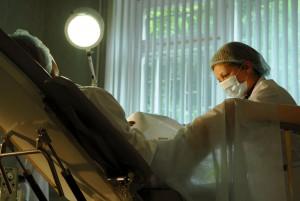 Современные методы диагностики и лечения