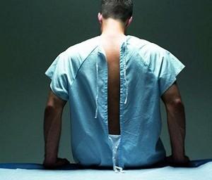 Вероятность заболеть раком зависит от числа сексуальных партнеров