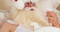 Определено, почему в новогодние праздники больных становится больше