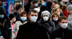 В Россию надвигается повторная волна гриппа
