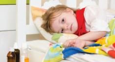 Что предпринять, если ребенок относится к категории «часто болеющих»?