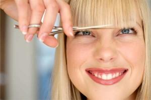 Мифы по уходу за волосами