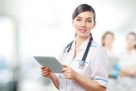 Что такое гинекология