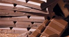 Ученые: шоколад провоцирует развитие рака