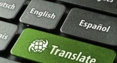 Синхронный перевод для учебных курсов CIVCO Radiotherapy