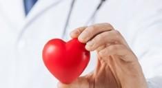 Болезни сердца возникают из-за нарушений работы щитовидки