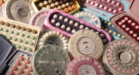 Использование оральных контрацептивов приводит к инсульту