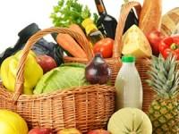 Разработана специальная диета для лечения рака
