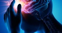 Предотвратить негативные последствия инсульта поможет брокколи