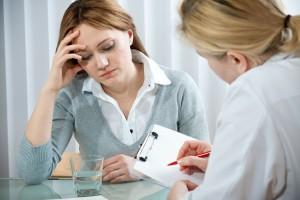 Методы лечения гормонального дисбаланса