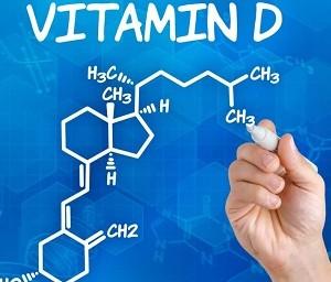 Витамин D и соблюдения режима дня устранят боль при фибромиалгии
