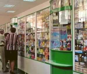жизненно важные лекарства станут дефицитом