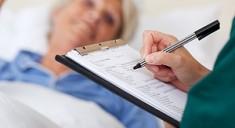 Болезни Альцгеймера и Паркинсона имеют общее происхождение