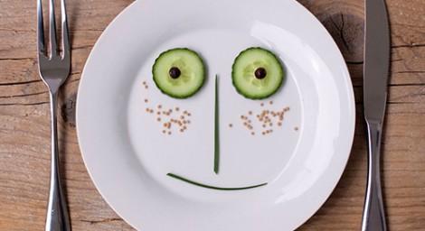 Для тех, кто худеет: как справиться с голодом