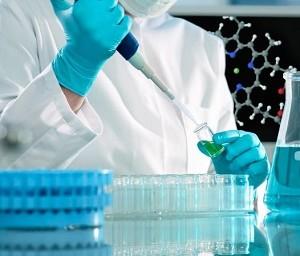Открытие новосибирских ученых поможет в борьбе с раком