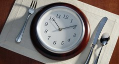 Принципы хронодиетического питания