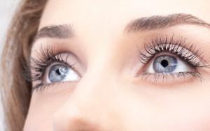 Упражнения для глаз после блефаропластики