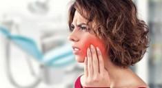 Что поможет при повышенной чувствительности зубов?
