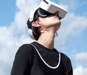 Использование виртуальных игр против хронических болей стало реальностью