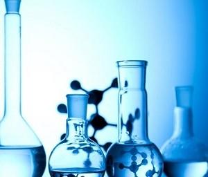 Новый белок поможет страдающим от гриппа