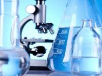 В правительстве рассказали об успехах в борьбе с диабетом и онкологией