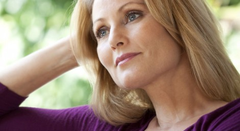 Какие изменения в организме после менопаузы