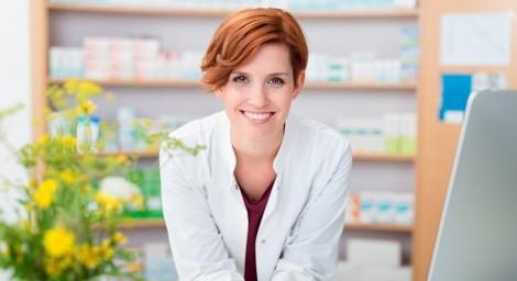 Аптечные средства от морщин и старости
