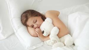 Общие правила хорошего сна
