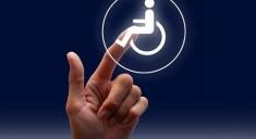 Invalidnost_pri_psoriaze_-_dayut_li_i_kak_poluchit