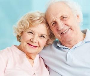 Старение может защитить от рака