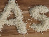 Определено, как приготовить рис, чтобы избежать рака