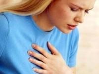 Эксперты рассказали, какие симптомы безопасны для здоровья
