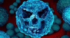Эксперты утверждают супербактерии опаснее диабета и рака