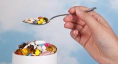 жировой гепатоз как лечить